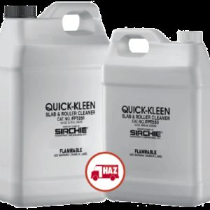 Quick-Kleen Cleaner, 32 fl. oz. (FPT250)