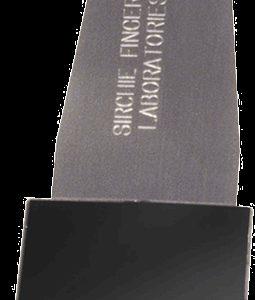 Regular Porelon® Postmortem Inking Tool (PM283)