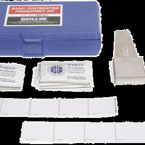 Basic Postmortem Kit (PMFT01)