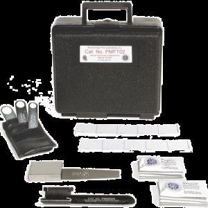 Regular Porelon® Deluxe Postmortem Kit (PMFT02)