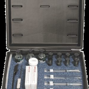 Cadaver Taking Kit Combination (CTK100)