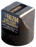 Accessory Side Light Attachment (FAL204)