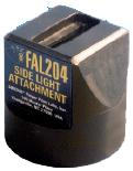 Accessory Side Light Attachment (FAL204)