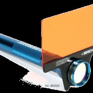 BLUEMAXX Forensic Light Source (BM300)