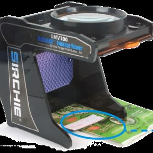 BLUEMAXX Evidence Viewer, 220V (BMV100220)