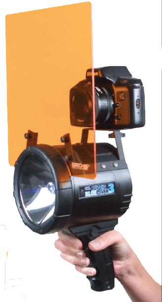Super BLUEMAXX 3 Kit, 110V (BMK990)
