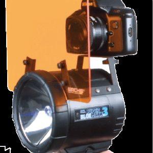 Super BLUEMAXX 3 Kit, 220V (BMK990220)