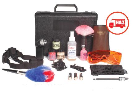 BLUEMAXX Amalgam Master Kit (BMA100)