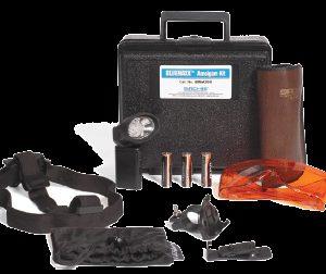 BLUEMAXX Amalgam Kit (BMA200)