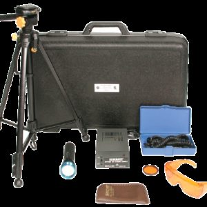 BLUEMAXX Photographic Illumination Kit, 220V (BMP950220)