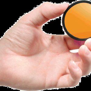 Camera Filter (specify size) (BMCF100)