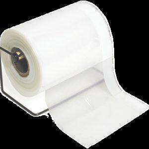 """Evidence Bag Tubing Dispenser for 3"""", 6"""", or 12"""" tubing (EBTD12)"""