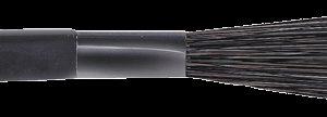 SEARCH® SPREAD POWDER BRUSH (119L)