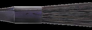 SEARCH® MAX-SPREAD POWDER BRUSH (120L)