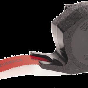 "TRANS TAPE w/ 1"" Core, Custom Imprint 1.5"" x 108 ft.(EZ4000B2)"