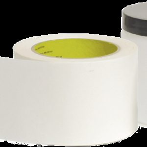 "Repulpable Evidence Tape, 3"" x 180 ft. (RET001)"
