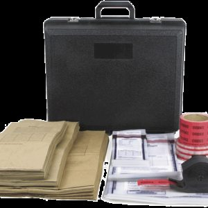 Evidence Packaging Kit (EPK100)
