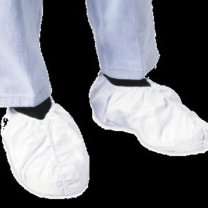 Disposable Shoe Covers (SF0073)