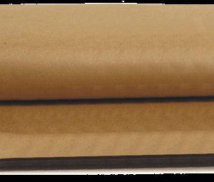 Kraft Paper Liners (ACEVD352)