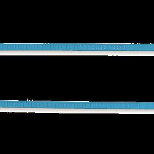 Blue Evidence Tags (ACEVDBT)