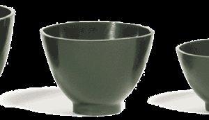 """Flexible Mixing Bowls, 5.25"""" dia. (644C)"""