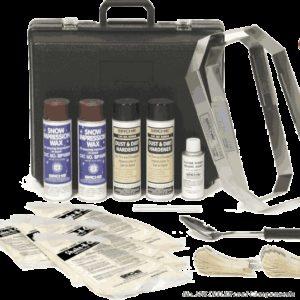 Master Shake-N-Cast Impression Kit (SNC100)