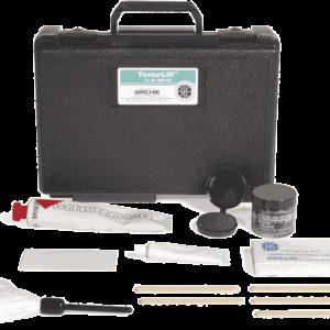 TexturLift Kit (DSP100)