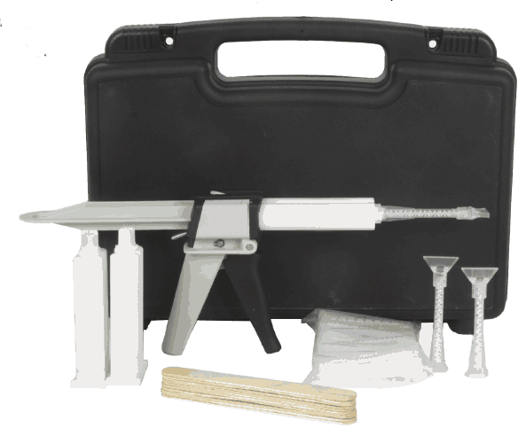 All-Purpose Evidence Recovery Kit (PVS100)