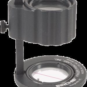 M2 Professional Fingerprint Magnifier, 4.5X (PFP200)