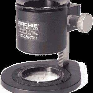 Professional Fingerprint Magnifier, 4.5X (JC200)