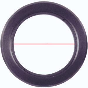 Classification Discs for JC300 - Battley Disc (JC301B)