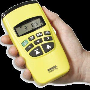 Combo Pro Distance Measuring Tool (EDM250)