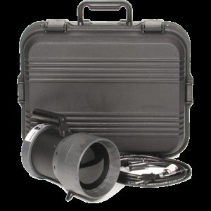 Optional Carrying Case for TIGERUV Light (790UVC)