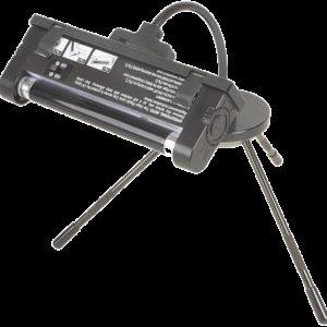 Mini Light Tripod (only) (MLT100)