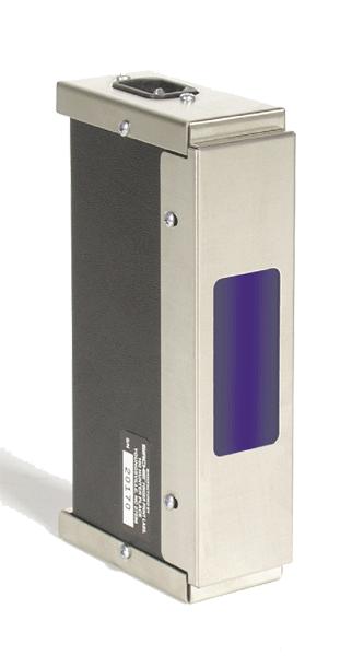 Laboratory UV Lamp, 110V (774SW)