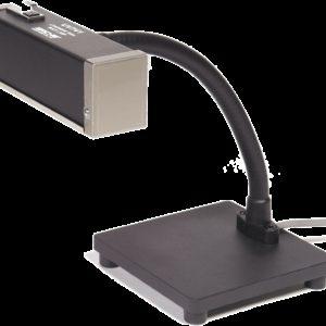 Longwave Dual Bulb Lamp, 110V (UV741)