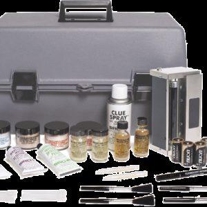 Dual Wavelength Positive Detection Kit (UV500)