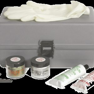 Regular Visible Stain Detection Kit (VS200)