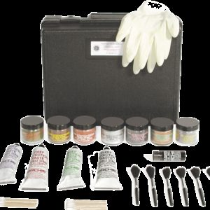 Master Visible Stain Detection Kit (VS300)