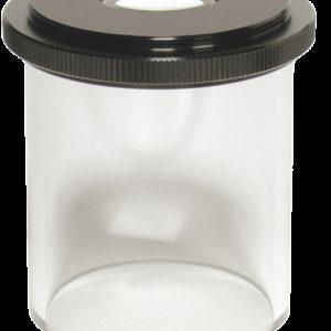 49mm dia. 1-to-1 Lens Adapter (EVD49)