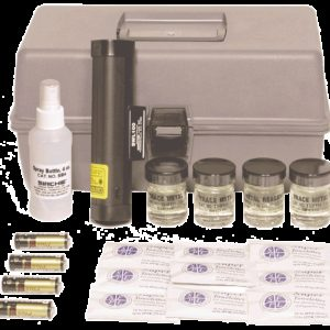 Trace Metal Detection Kit (TMDT100)