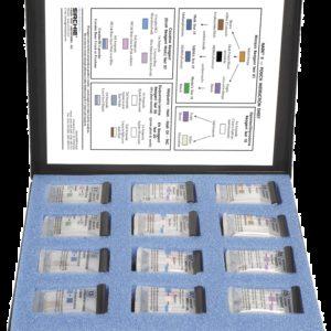 NARK® II 12-Pak Notebook Kit (NARK12PAK)