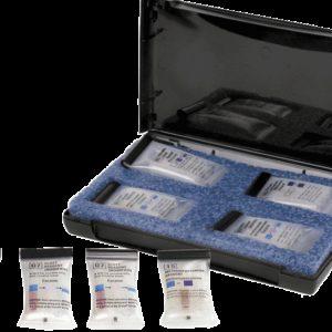 NARK® Patrol Kit (NARK200VC)
