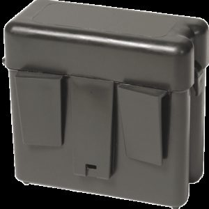Belt Kit Case (KCP306)