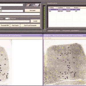 COMPARAPRINT +II (CCPARA9000L)