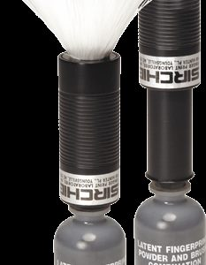 Silver/Black FACII® System, 1 oz. vol. (FAC106)