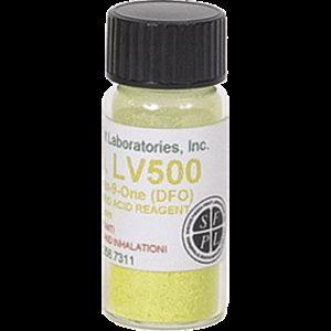 DFO Powder, 1g (LV500)