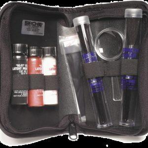 Detective Pocket Latent Kit (157L)