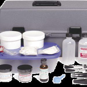 Adhesive-Side Powder Kit (ASP150)