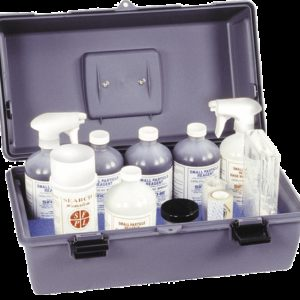 SEARCH® Small Particle Reagent Kit (SPR300)